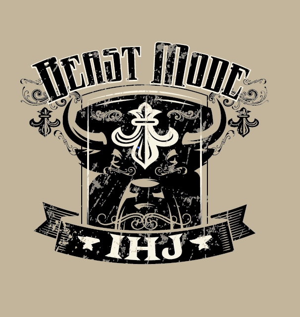 Iron Horse Jeans