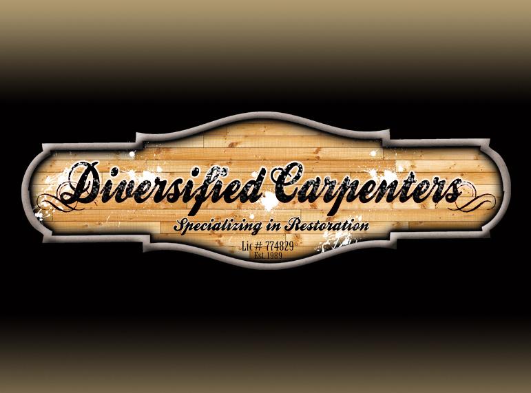 Diversified Carpenters