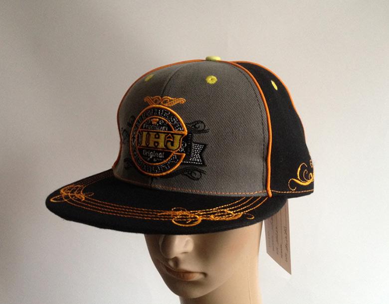 IHJ Original Cap