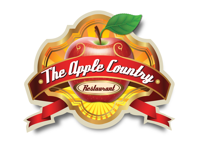 The Apple Country Restaurant